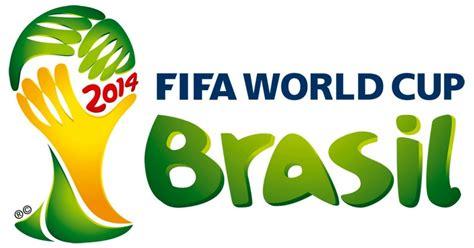 Soi Kèo Brazil Vs Costa Rica Jadual Piala Dunia Pusingan 16 Terakhir Killjols