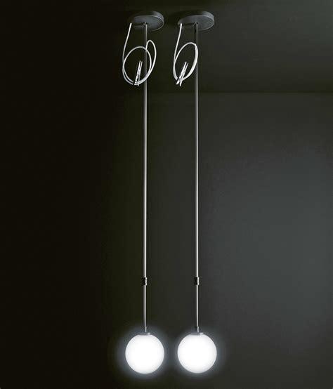 illuminazione sospensione lade