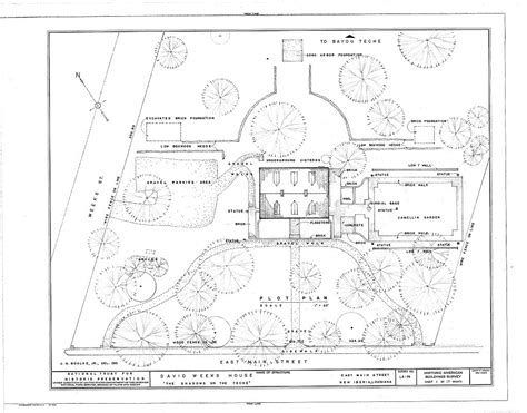 louisiana plantation house plans floor plans the shadows plantation weeks halls house mansion new iberia louisiana