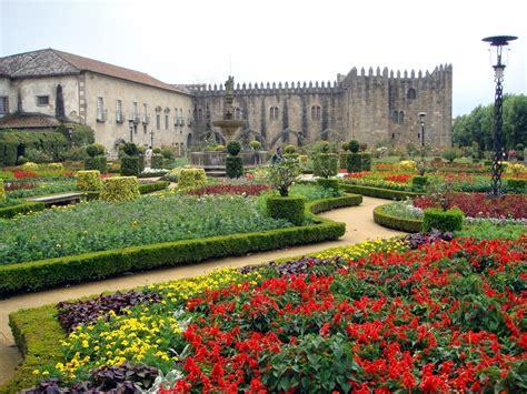 imagenes de jardines y rosas fotos imagenes y fotografias de jardines y flores