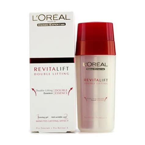 L Oreal Revitalift Essence l oreal dermo expertise revitalift lifting essence