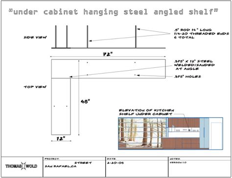 Ikea Design A Kitchen by Floating Shelf Detail 14 Image Wall Shelves
