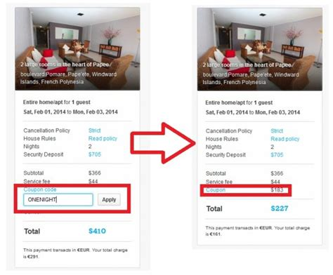 airbnb coupon airbnb promo code 2016 coupon for shopping
