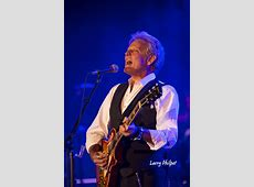 Happy 70th Birthday, Don Felder - OnStage Magazine.com Justin Timberlake