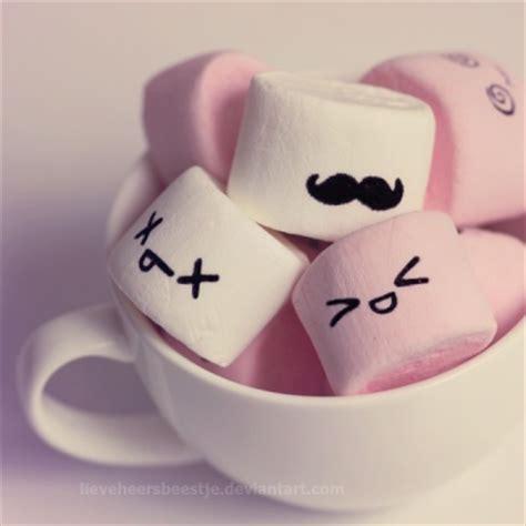 imagenes tiernas we heart it moustache moustache