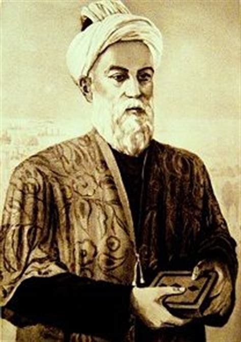 Cermin Mata Ibnu Sina 1000 images about abbasid caliphate 750 1258 on muslim mathematicians and