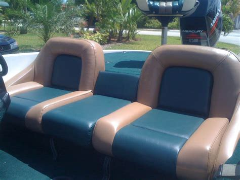 Auto Upholstery Fort Worth by Custom Boat Seat Covers Kmishn