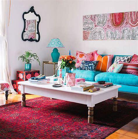 Domino Home Decor sof 225 s a todo color 191 por qu 233 no