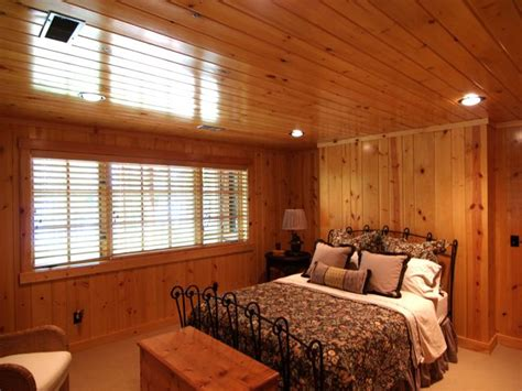eagle home interiors home interiors in the eagle river area builders