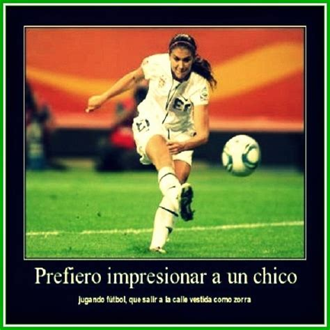 imagenes motivadoras en futbol frases para facebook futbol collection 13 wallpapers