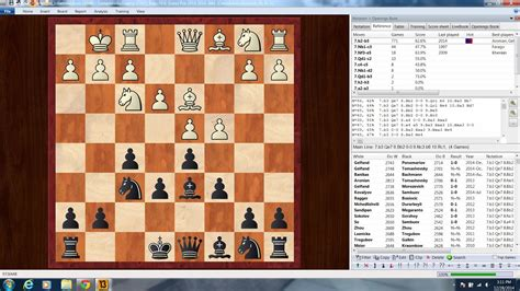 free download full version java games chess games mega database 2016 full version pc game