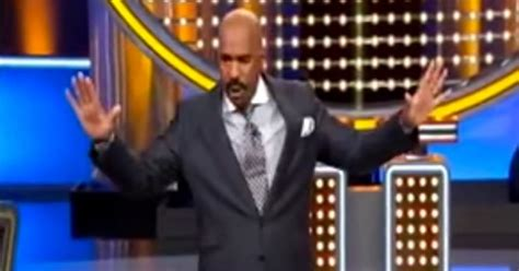 steve harvey chicago jump off steve harvey really thought that the camera was off what