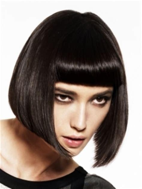 bob haircuts tumblr shorthairstylespics