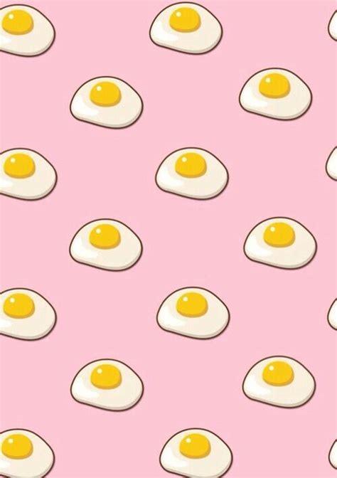 eggs pattern pattern screen wallpaper pattern