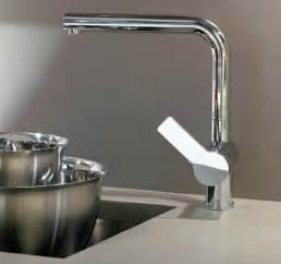 sink faucets kitchen homethangs has introduced a guide to luxury kitchen faucets