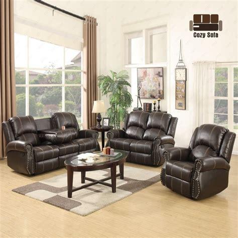 Uncategorized Brown Leather Living Room Sets Brown Brown Leather Living Room Furniture