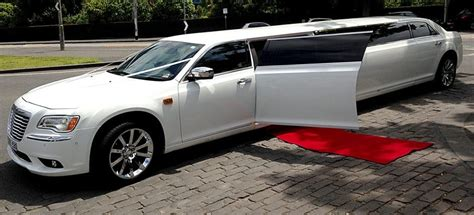 limo quotes free limo quote limousines best limo prices in