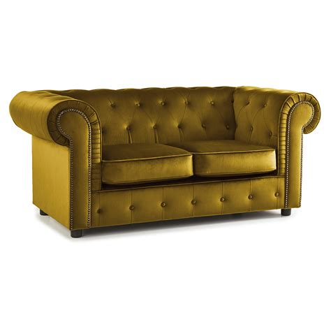 Velvet Chesterfield Sofa Uk Crushed Velvet Furniture Sofas Beds Chairs Cushions