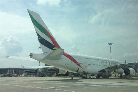 trasporti dal 1 settembre i emirates nuovo volo per mashad iran dal 1 176 settembre