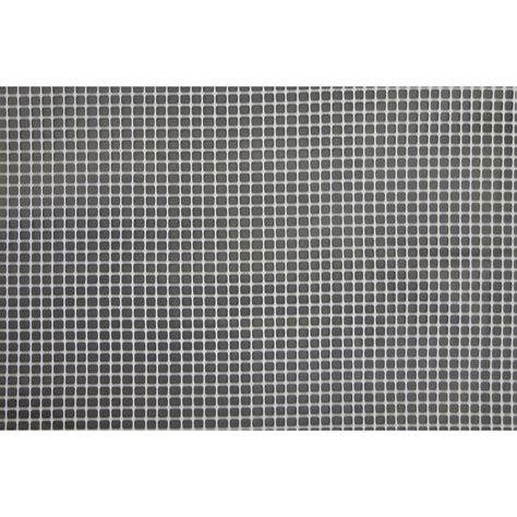 Grillage Plastique Maille 1867 by Grillage Extrud 233 Blanc H 1 X L 3 M Maille De H 4 X L 4 5