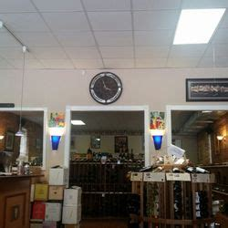 carriage house wines carriage house wines beer wine spirits 196 w main st spartanburg sc united