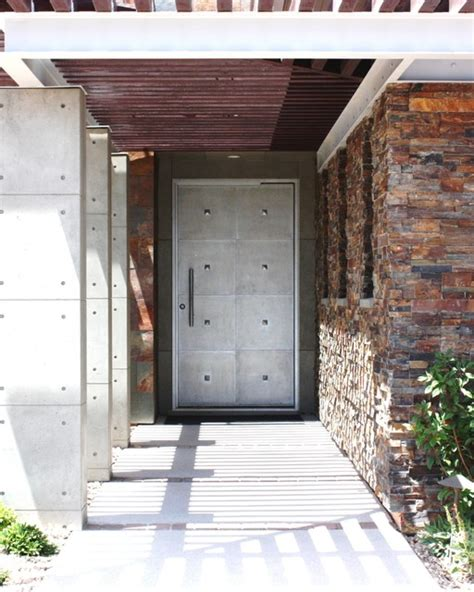 industrial front door nova industrial entry austin by cantera doors