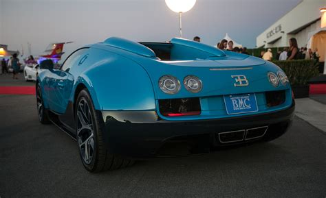 bugatti suv wolfgang d 252 rheimer veyron successor will be faster no