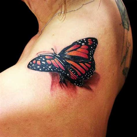 tattoo meaning butterfly butterfly and flower tattoos butterfly tattoos with