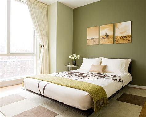 green bedroom feng shui 6 feng shui tips for your bedroom space forest green