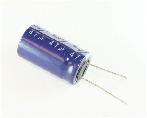 samwha aluminum electrolytic capacitor er470m400v22x4085 fl samwha capacitor 47uf 400v aluminum electrolytic radial 2020039189