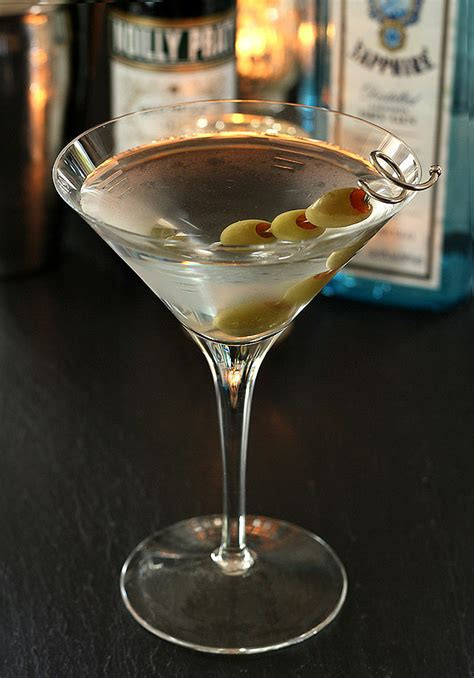 vodka martini with olives the perfect martini creative culinary a denver