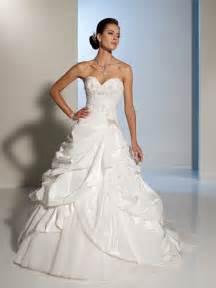 wedding dresses for white wedding dresses cherry