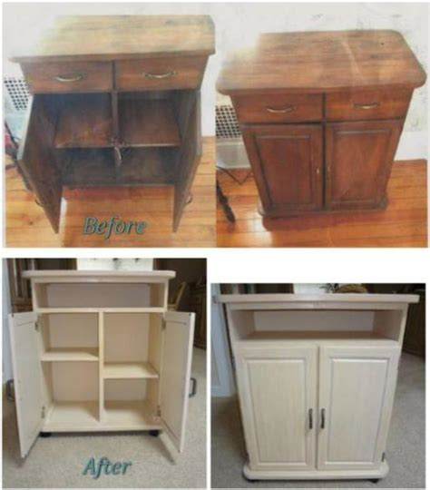 Furniture Refinishing Nj by Furniture Refinishing Nj New Jersey Refinished Stained