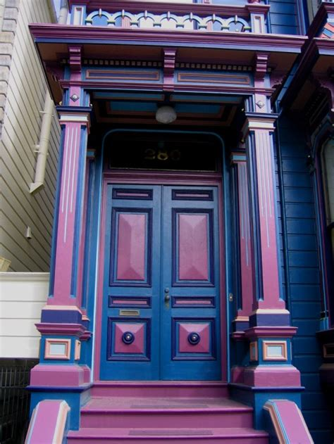 cool front doors 20 cool front door designs shelterness