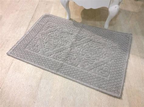 tappeti stile provenzale tappeto 1 provenzale zerbini tappeti shabby chic