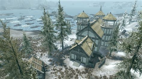 skyrim houses to buy list skyrim all locations skyrim free image about wiring diagram and schematic