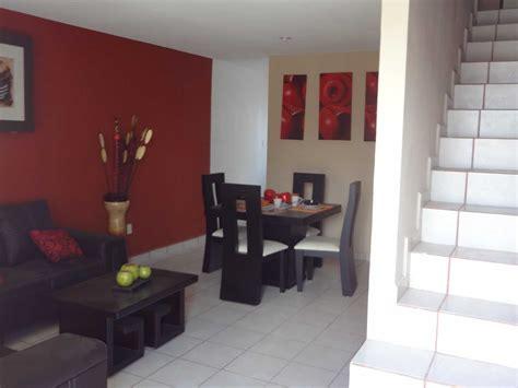 muebles decoracion muebles para casas peque 241 as ideas planos casa de playa