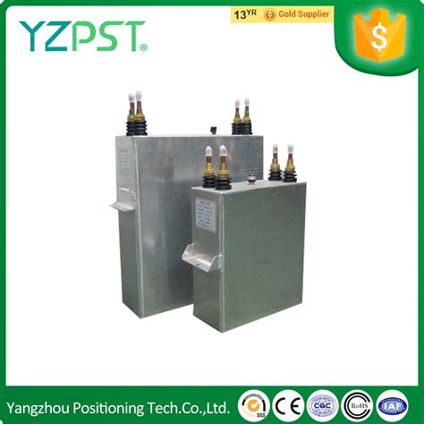 low filter capacitor list manufacturers of capacitor dc buy capacitor dc get discount on capacitor dc spin valor