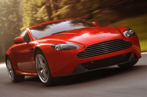 electronic stability control 2012 aston martin v8 vantage s security system used 2012 aston martin v12 vantage for sale pricing features edmunds