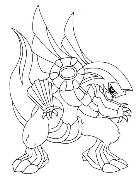 pokemon coloring pages palkia palkia coloring pages coloring pages