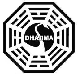 Dharma  Lol Roflcom sketch template