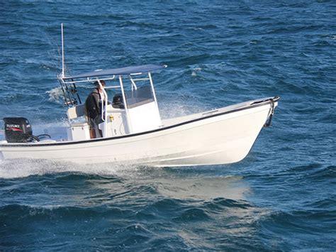 panga boat canada 7 60m fiberglass fishing boat panga boat manufacturer