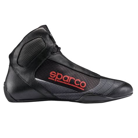 ford racing shoes sparco superleggera kb 10 kart racing shoes