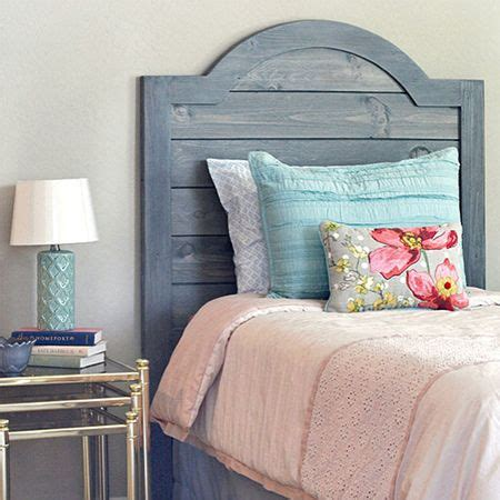 diy headboard plywood make this affordable diy pine and plywood headboard to fit any size of bed you can even adjust