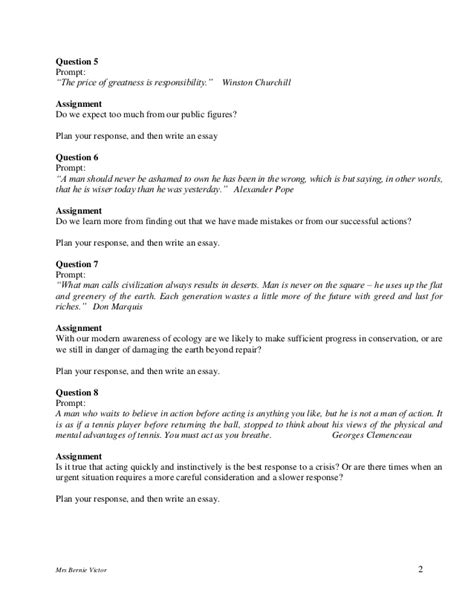 Ecology Essay by Help Me Write Ecology Essay