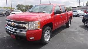 Chevrolet Greenville Chevrolet Silverado 2010 Greenville Mitula Cars