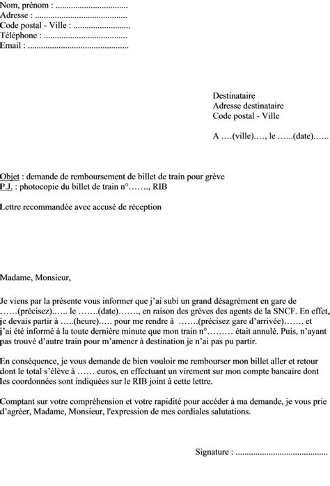 Lettre De Demande De Visa En application letter sle mod 232 le de lettre de motivation