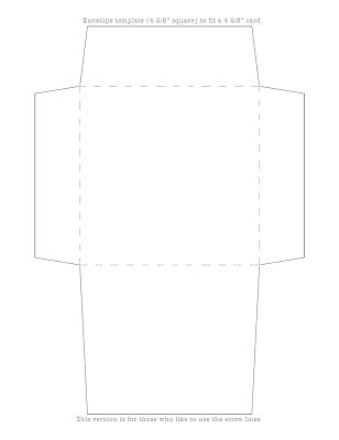 square place card template mel stz 100 envelope templates and tutorials