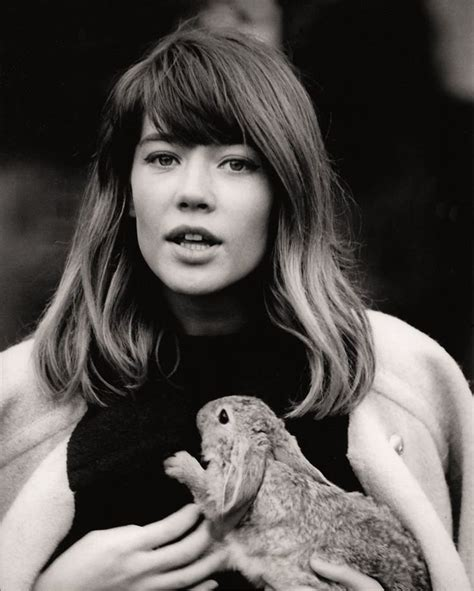francoise hardy sunglasses 17 best ideas about francoise hardy on pinterest