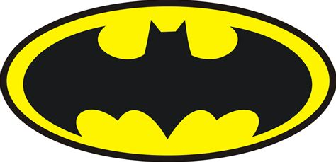 png images logos batman logo png picture 2037 free transparent png logos